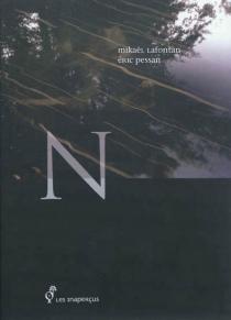 N - ÉricPessan