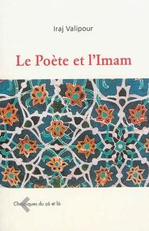 Le poète et l'imam - IrajValipour