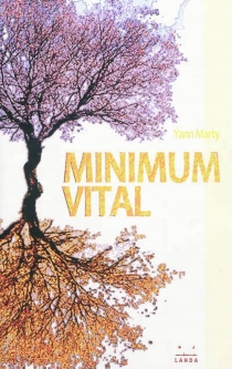 Minimum vital - YannMarty