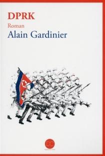 DPRK - AlainGardinier