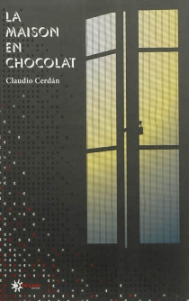 La maison en chocolat - ClaudioCerdan