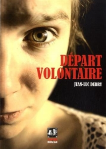 Départ volontaire - Jean-LucDebry