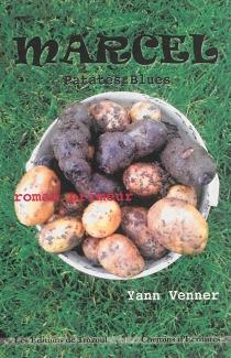 Black Trélouzic : trilogie policière en Bretagne - YannVenner