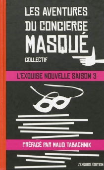 L'exquise nouvelle : la saison mix and match -