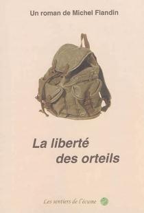 La liberté des orteils - MichelFlandin