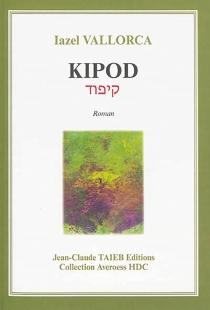 Kipod - IazelVallorca