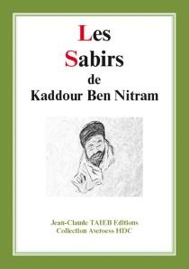 Les sabirs de Kaddour Ben Nitram - Kaddour