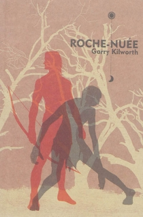 Roche-nuée - Garry Kilworth