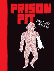 Prison pit - JohnnyRyan