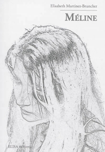 Méline - ElisabethMartinez-Bruncher