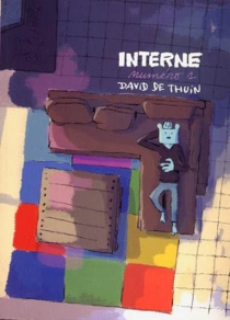 Interne - David De Thuin