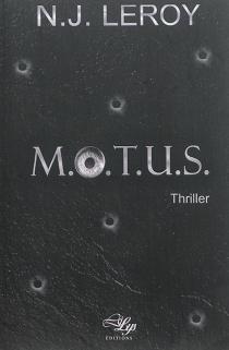 MOTUS - N.J.Leroy
