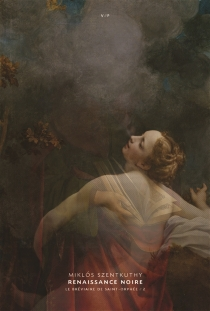 Le bréviaire de saint Orphée - MiklósSzentkuthy