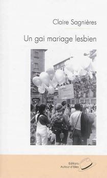 La comédie lesbienne - ClaireSagnières