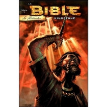 La Bible Kingstone - Art A. Ayris