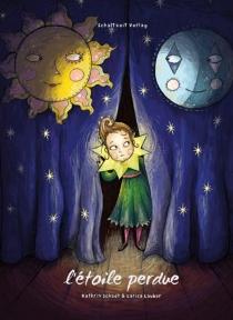 L'étoile perdue - LarisaLauber