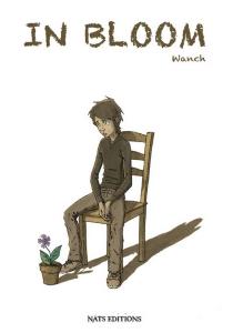 In bloom - Wanch