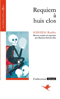 Requiem à huis clos - RurikoKishida