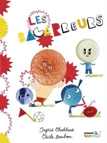 Les bagarreurs - CécileBonbon