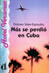 Hotel Veramar - DoloresSoler-Espiauba