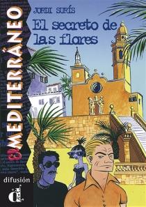 El mediterraneo - JordiSuris