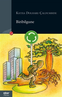 Biribilgune - KatixaDolharé