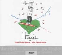 Ama Euska Herria| Mon Pays basque - MichelIturria