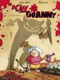 Kill the granny - GiovanniMarcora