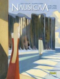 Nausicaa : l'autre Odyssée - AndreaSerio