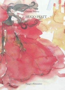 Hugo Pratt - CristinaTaverna