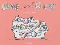 Home sweet home - AlbertoRebori