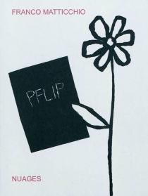 Pflip - FrancoMatticchio