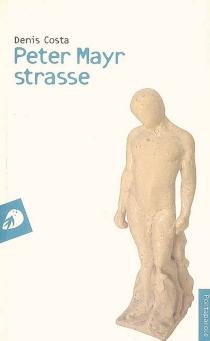 Peter Mayr strasse - DenisCosta