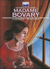 Madame Bovary - DanielBardet