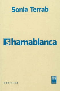 Shamablanca - SoniaTerrab