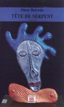 Tête de serpent - OmarBerrada