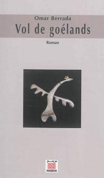 Vol de goélands - OmarBerrada