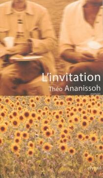 L'invitation - ThéoAnnanissoh