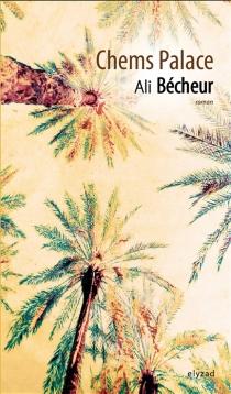 Chems palace - AliBécheur