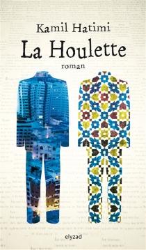 La houlette - KamilHatimi