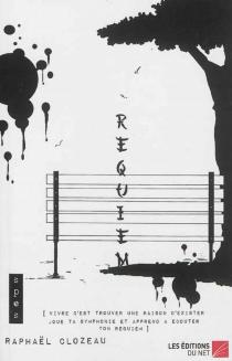 Requiem - RaphaëlClozeau