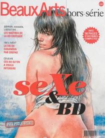Sexe et BD -