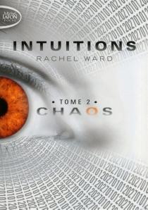 Intuitions - RachelWard