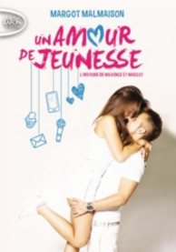 Un amour de jeunesse : l'histoire de Maxence et Margot
