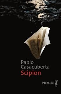 Scipion - PabloCasacuberta