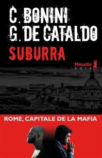 Suburra - CarloBonini