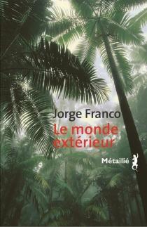 Le monde extérieur - JorgeFranco