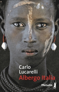 Albergo Italia - CarloLucarelli