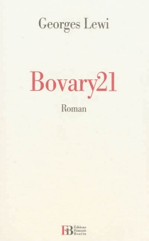 Bovary21 - Georges Lewi