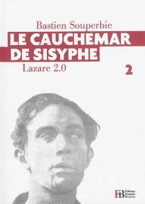 Lazare 2.0 - BastienSouperbie